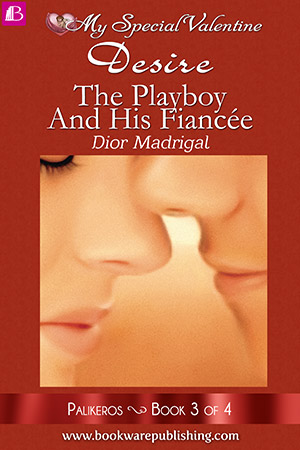 03-The-Playboy-And-His-Fiancee