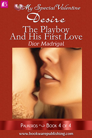 04-The-Playboy-And-His-First-Love