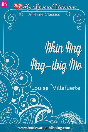 05-Akin-Ang-Pag-ibig-mo