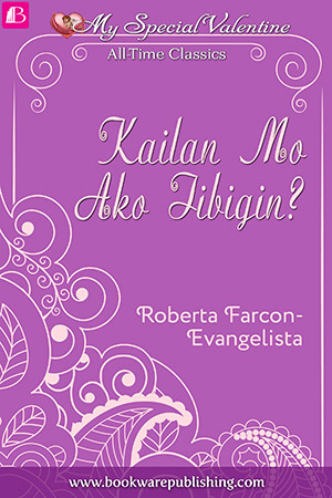 05-Kailan-Mo-Ako-Iibigin