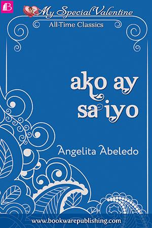 06-Ako-Ay-Sa-Iyo