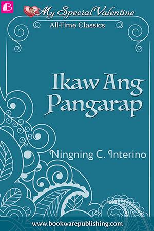 05-Ikaw-Ang-Pangarap