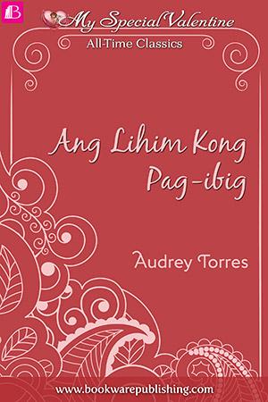 06-Ang-Lihim-Kong-Pag-ibig