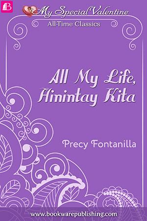 05-All-My-Life-Hinintay-Kita