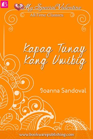 06-Kapag-Tunay-Kang-Umibig
