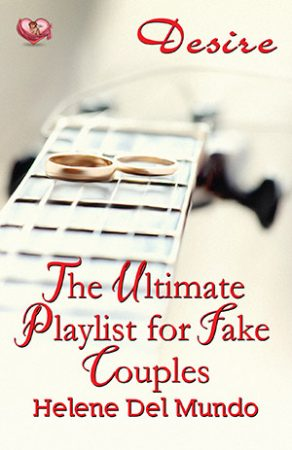 13909-the-ultimate-playlist-for-fake-couples