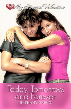 13911-today-tomorrow-and-forever