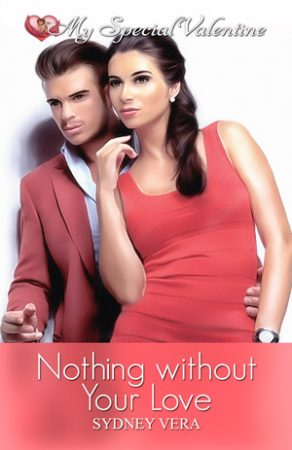 13912-nothing-without-your-love