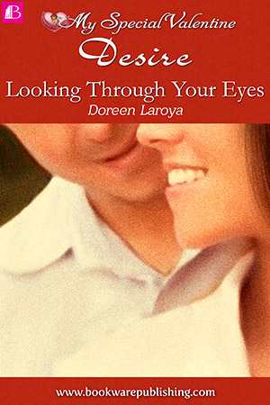 01-looking-through-your-eyes
