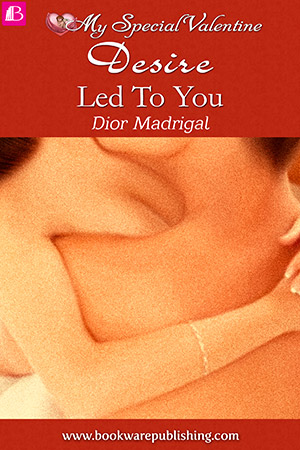 06-led-to-you
