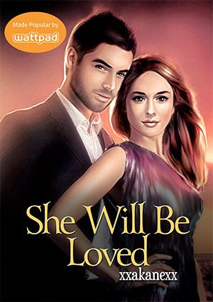 0604-she-will-be-loved
