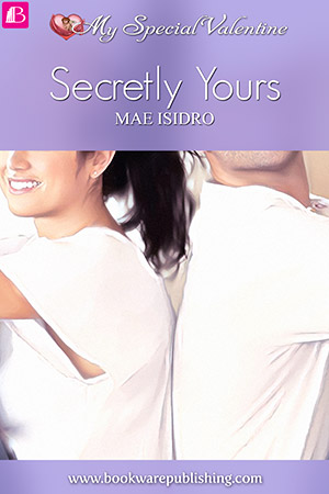 13916-secretly-yours