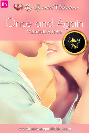 13917-once-and-again