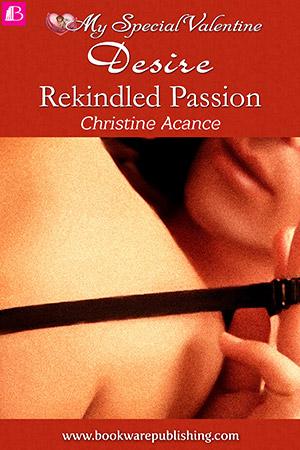 01-rekindled-passion