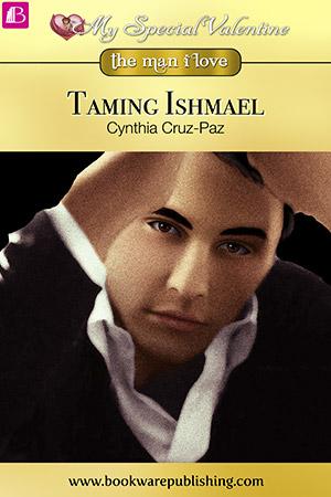 02-taming-ishmael