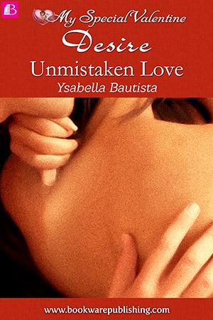 02-unmistaken-love