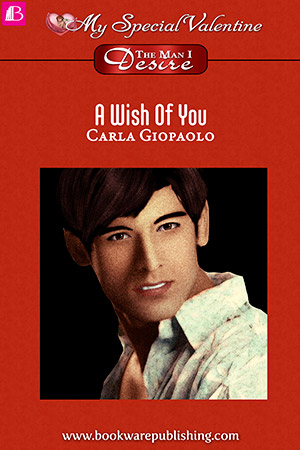 03-a-wish-of-you