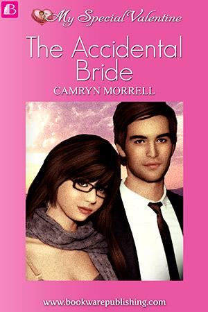 03-the-accidental-bride