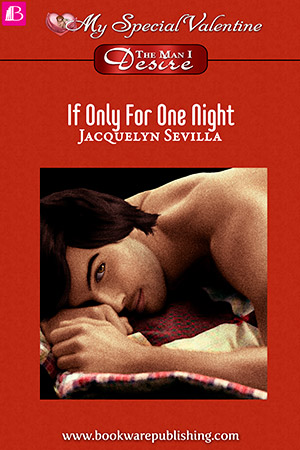 04-if-only-for-one-night