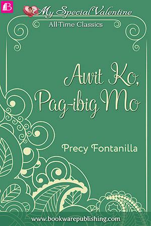 05-awit-ko-pag-ibig-mo