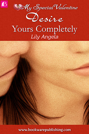 05-yours-completely