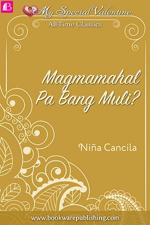 06-magmamahal-pa-bang-muli