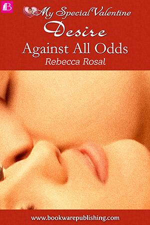 06-rebecca-rosal-against-all-odds