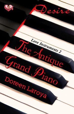 14001-the-antique-grand-piano