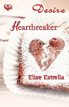 14002-heartbreaker