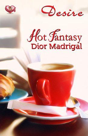 14003-hot-fantasy