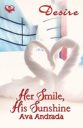 14004-her-smile-his-sunshine