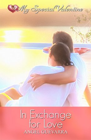 14005-in-exchange-for-love