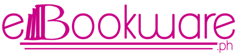 eBookware