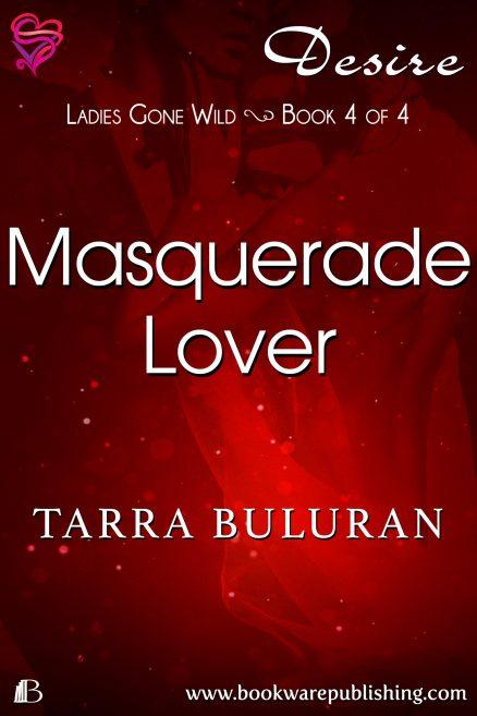 Masquerade Lover