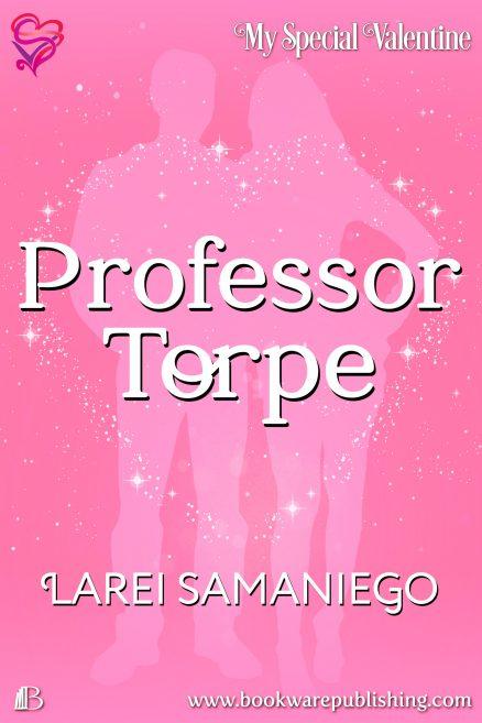 Professor Torpe