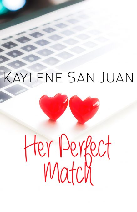 Her Perfect Match