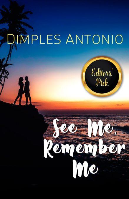 See Me, Remember Me