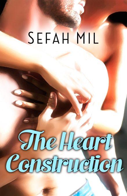 The Heart Construction