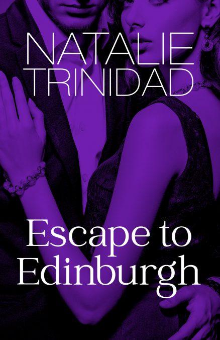 Escape to Edinburgh