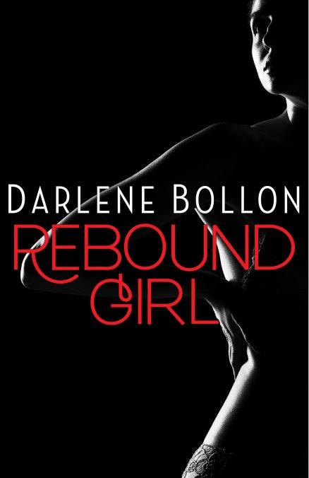 Rebound Girl
