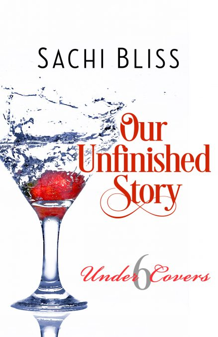 Our Unfinished Story