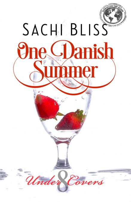 One Danish Summer