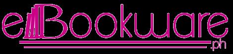 eBookware