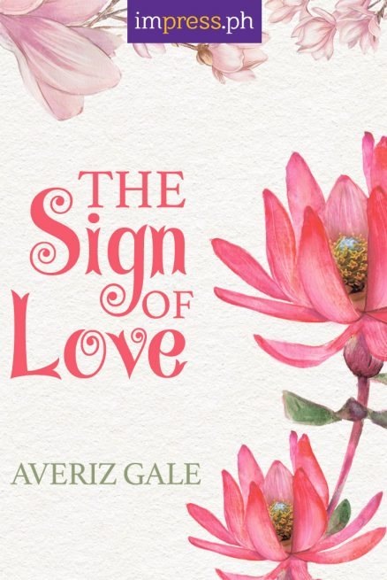 The Sign of Love