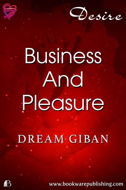 Business And Pleasure