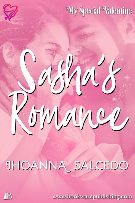 Sasha's Romance