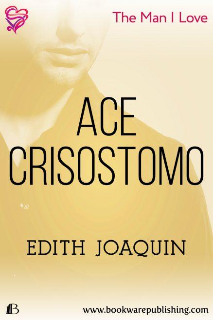 Ace Crisostomo