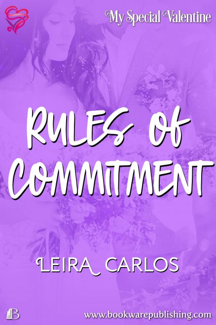 Rules Of Commitment