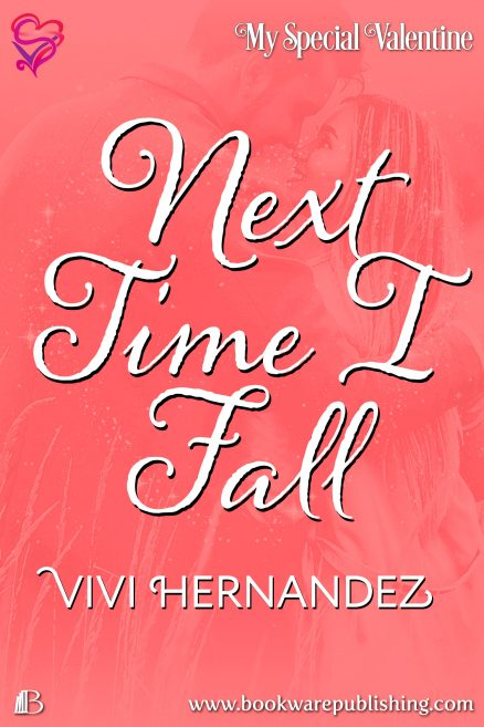 Next Time I Fall