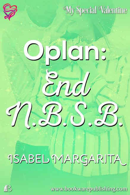Oplan: End N.B.S.B.